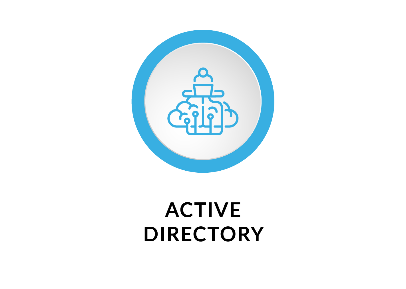 active-directory (2)