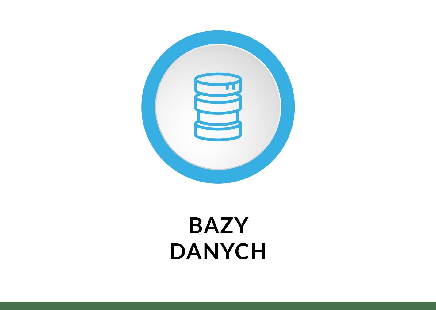 bazy-danych (1)