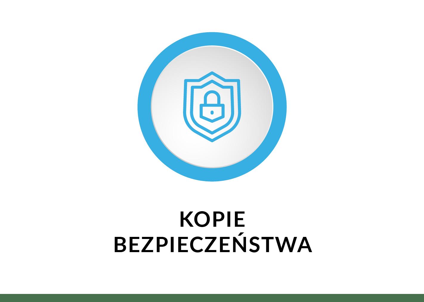 kopie-bezpieczenstwa (1)