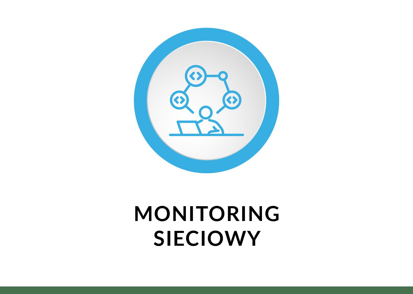monitoring-sieciowy (1)